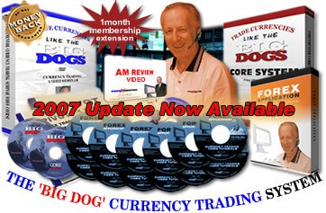 Forex trading and education